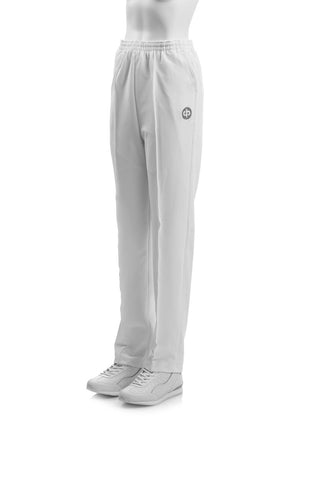 Ladies Sports Trousers - Swifts Uniforms