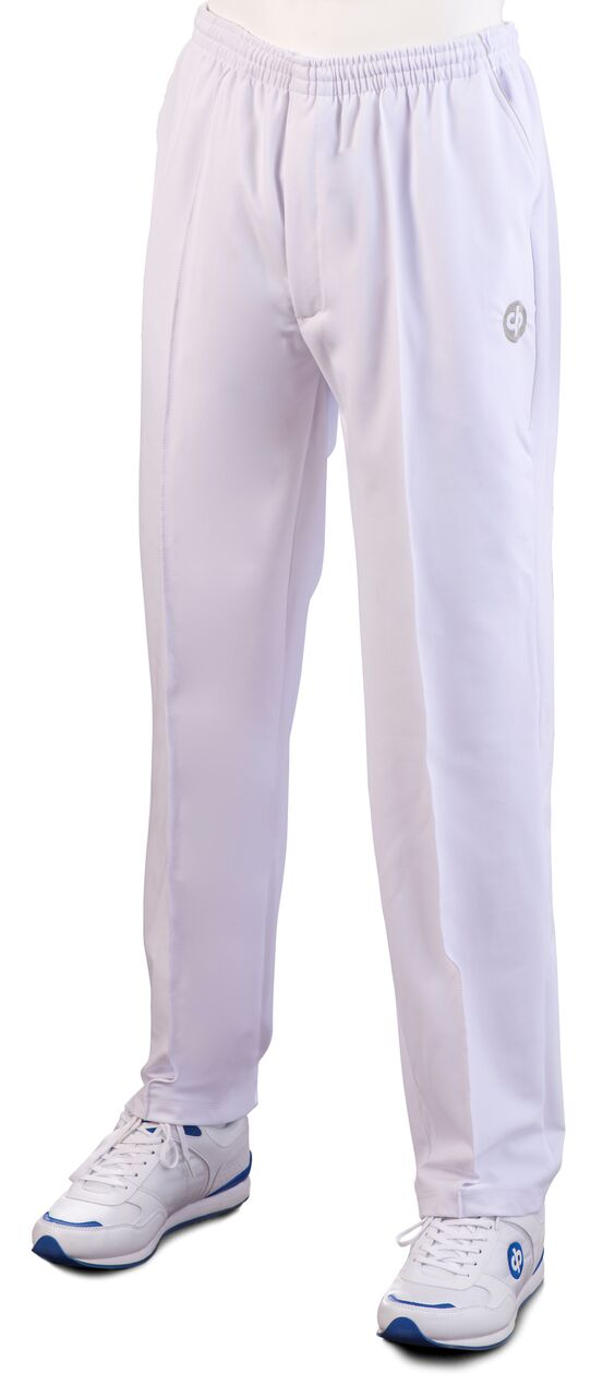 Mens Sports Trousers - Swifts Uniforms