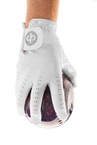 Mens Bowls Gloves - Swifts Uniforms