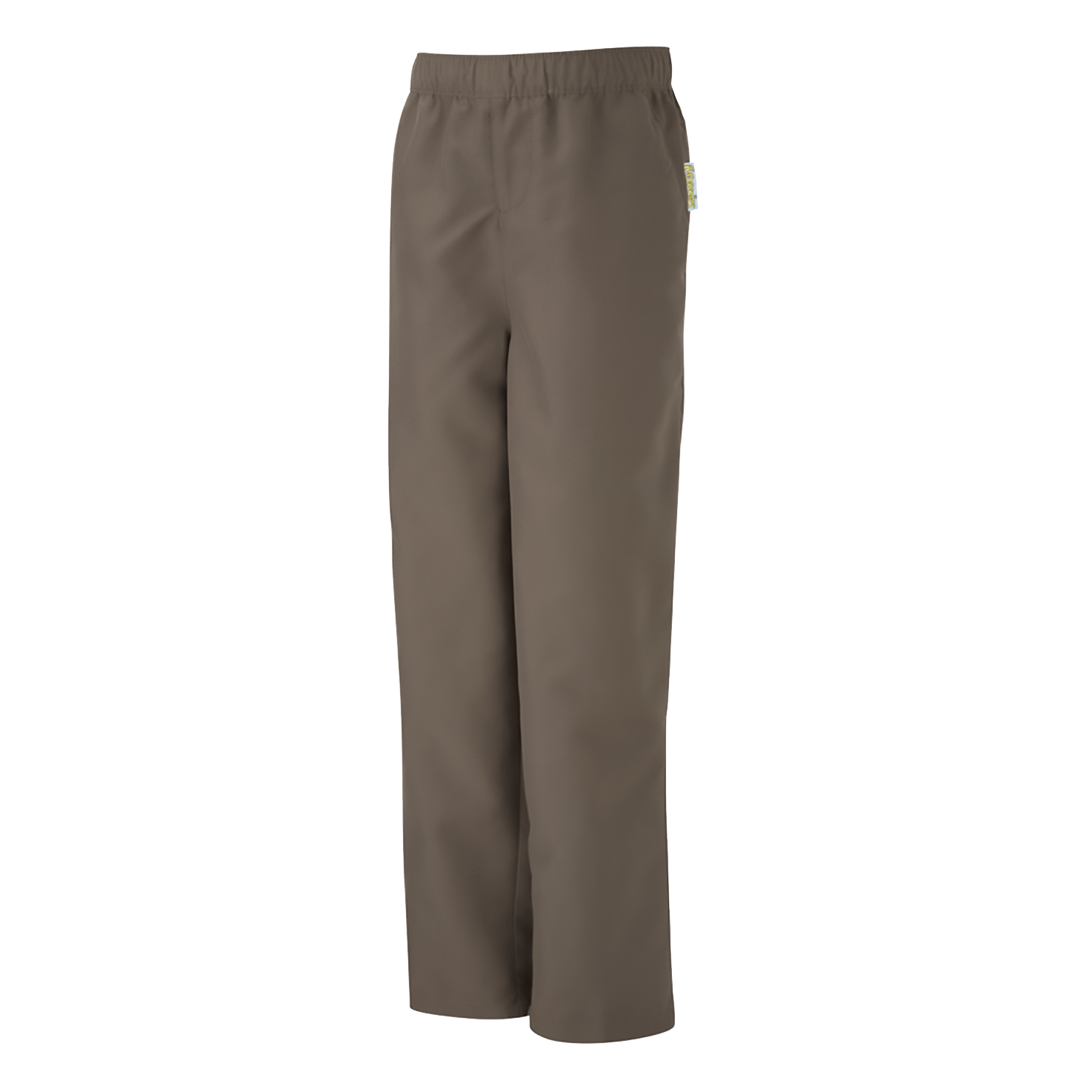 Brownie Trousers - Swifts Uniforms