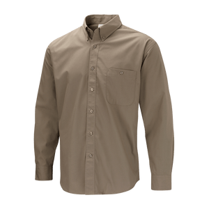 Explorers Sand Shirt - Swifts Uniforms