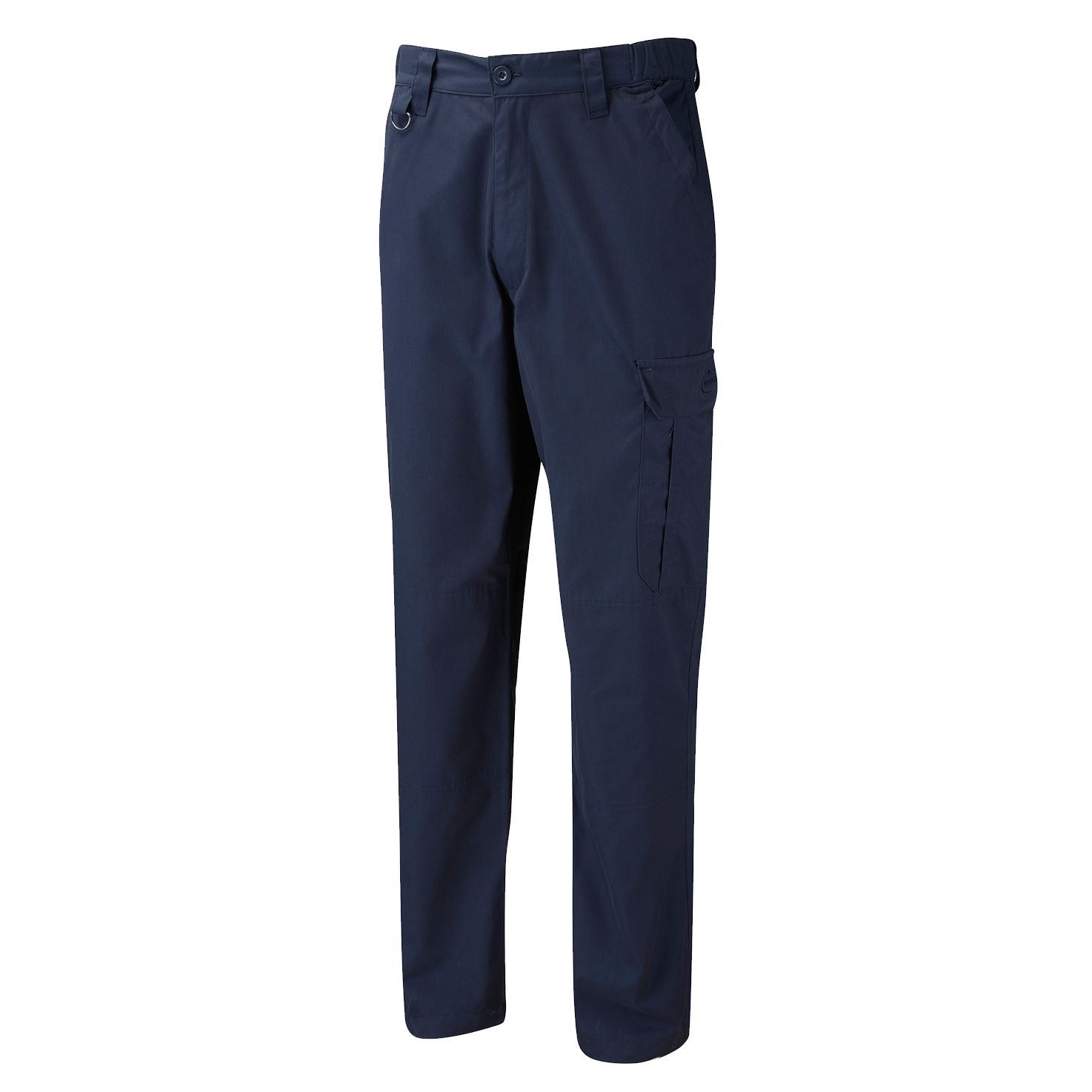 Activity Trousers Navy Male - Swifts Uniforms