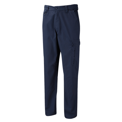 Activity Trousers Navy Female - Swifts Uniforms