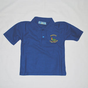 Manorfield Polo - Swifts Uniforms