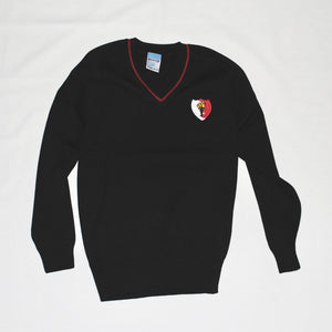 Hinckley Academy Jumper - Swifts Uniforms