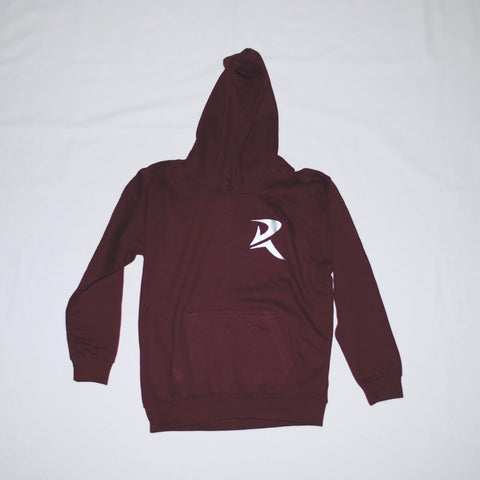 Redmoor Sports Hoodie - Swifts Uniforms