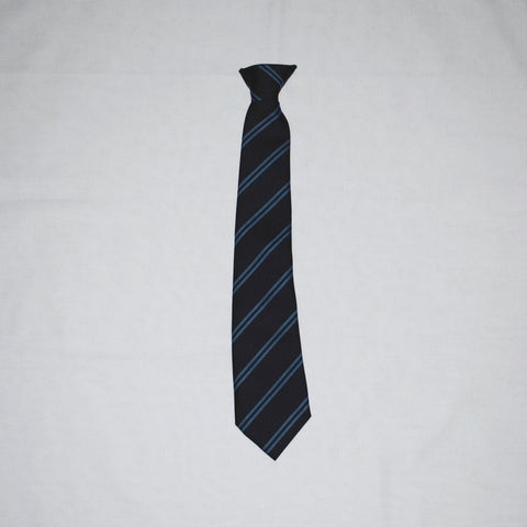 Hastings Tie (YR 10+) - Swifts Uniforms