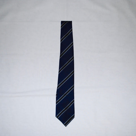 St Martin's Tie - Swifts Uniforms