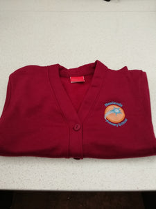 Newlands Cardigans - Swifts Uniforms