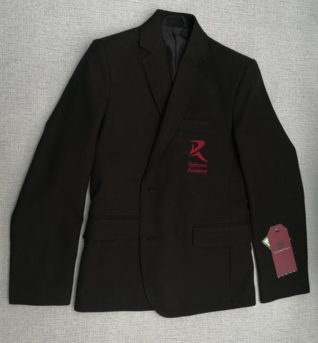 Redmoor Boys Blazer - Swifts Uniforms