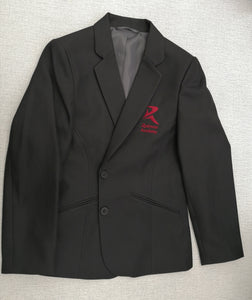 Redmoor Girls Blazer - Swifts Uniforms