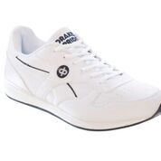 Solar 2 Mens Trainer Shoes - Swifts Uniforms