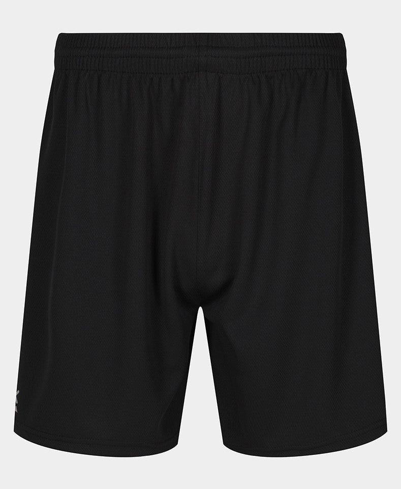 Redmoor Sports Shorts - Swifts Uniforms