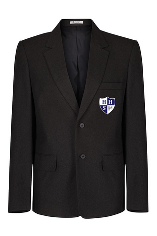 Hastings Boys Blazer - Swifts Uniforms