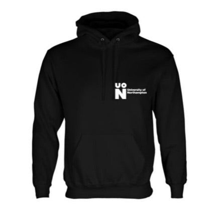 UON  OT HOODIES - Swifts Uniforms