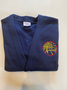 Townlands Cardigan