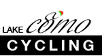 lakecomocycling.com