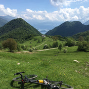 I Tre Laghi | The Three Lakes - lakecomocycling.com