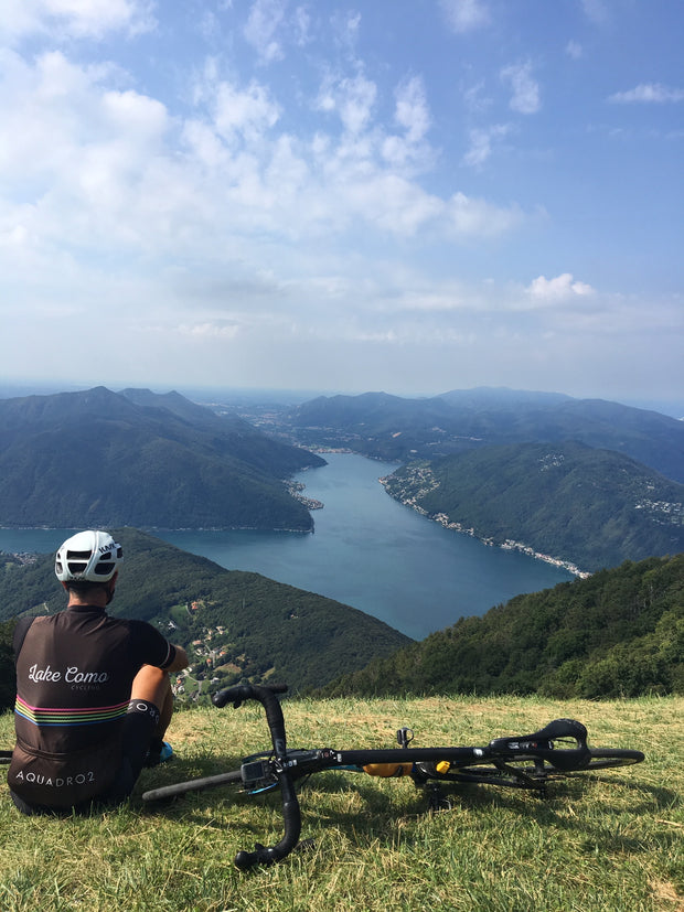 The Balcony of Italy - lakecomocycling.com
