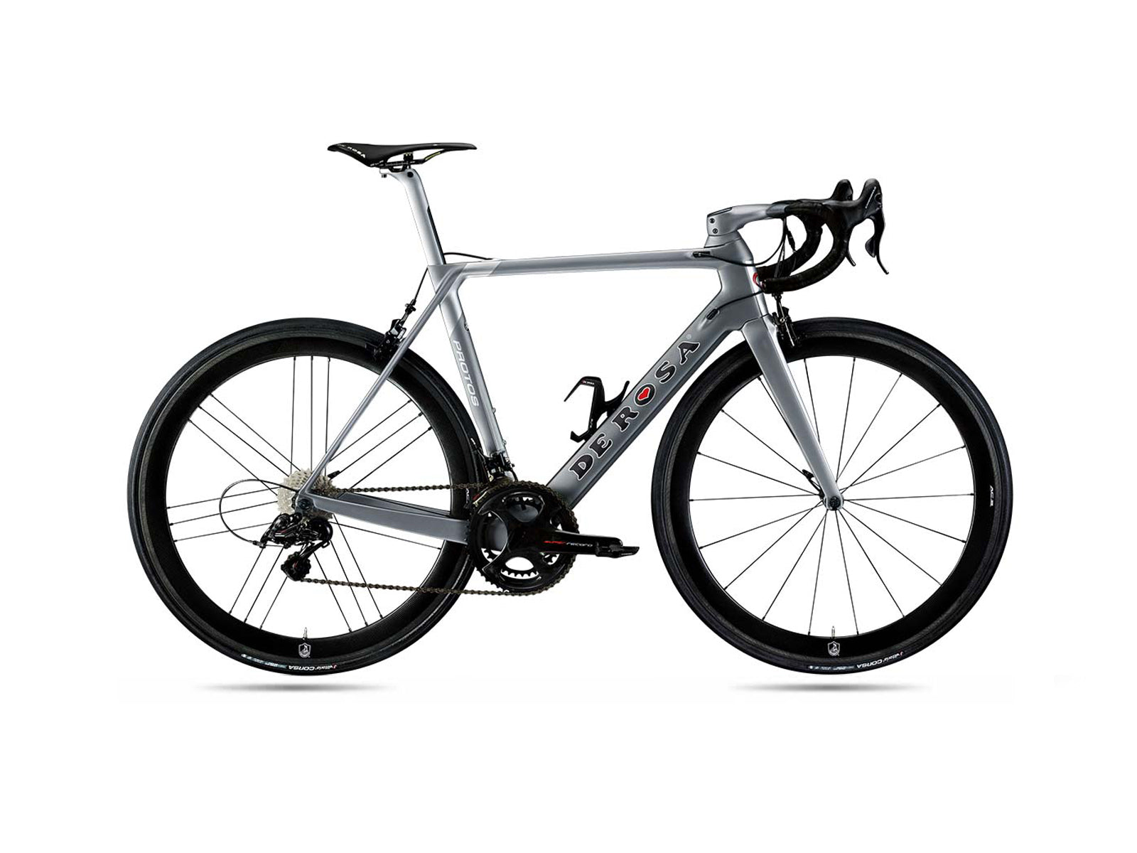 Road Bikes | Elite - lakecomocycling.com