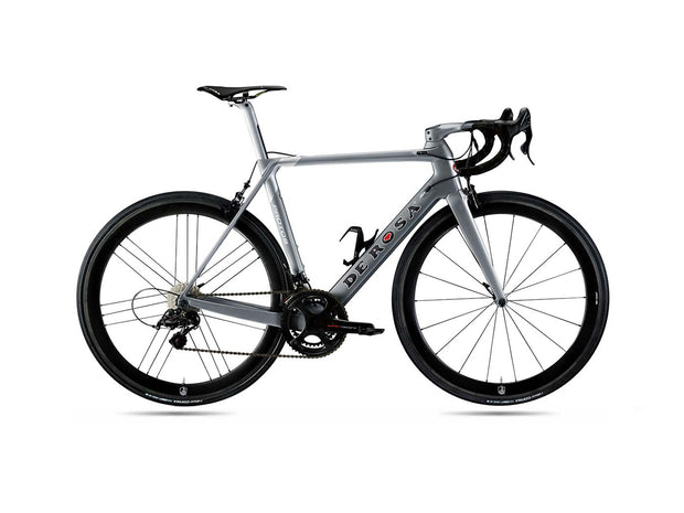 Road Bikes | with RIM BRAKES - lakecomocycling.com