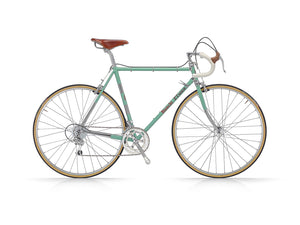 Road Bikes | L'Eroica - lakecomocycling.com