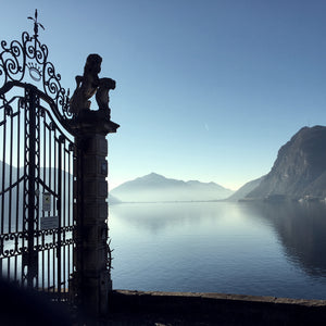 The Classic Loop of Lake Lugano - lakecomocycling.com