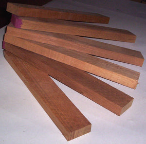 Teak Wood Boards- Several Sizes