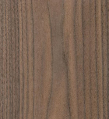 Walnut Board<br>1/4