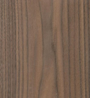 Walnut Board Measuring<br>3/8
