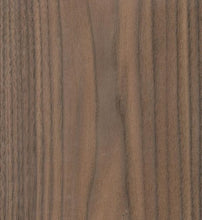 "Walnut Board Measuring<br>3/8"" x 8"" x 24"""