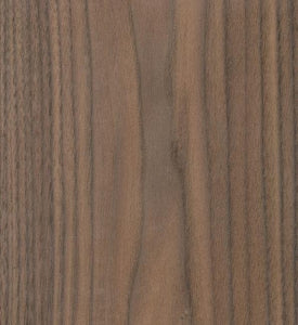 "Walnut Board @<br>1/4"" x 7"" x 48"""
