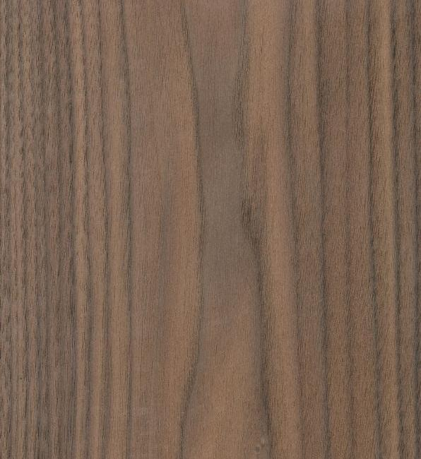 Walnut Board Measuring<br>1/4