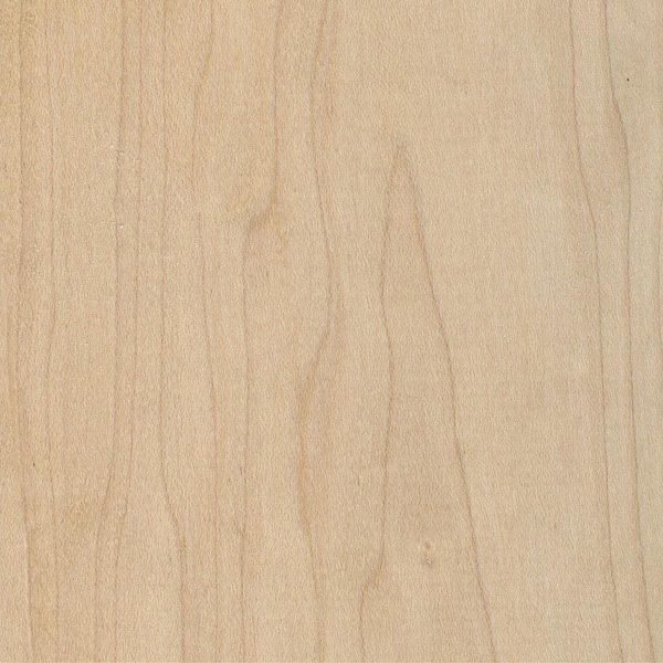 Hard Maple Board @<br>3/4
