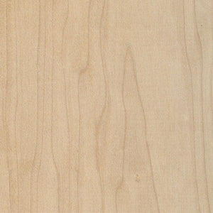"Hard Maple Board @<br>1/8"" x 8"" x 48"""