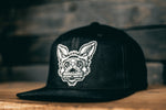 Mindzai Bat Snap-back