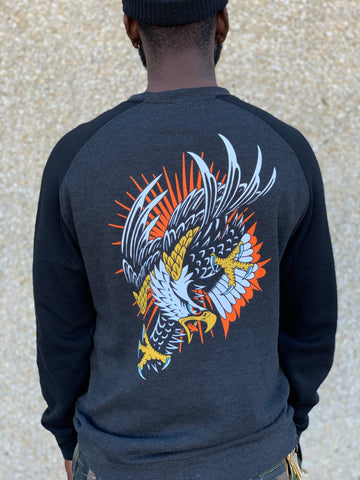 Scorpion Sweater Unisex