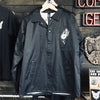 "Emil Tramp ""Kali"" Coaches Jacket"