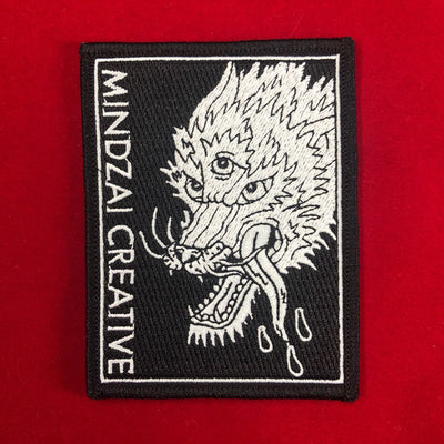 Bad Blood Patch