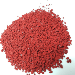Granular Red 40 - EazyColours Water Soluble Dye (FDA)