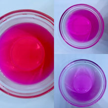 Red 28 (PINK) - EazyColours Water Soluble Dye (FDA)