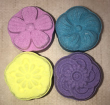 Shower Steamers-Variety Pack