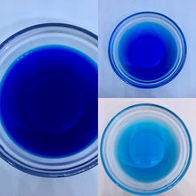 Blue 1 - EazyColours Water Soluble Dye (FDA)