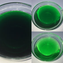 Emerald Isle Green - EazyColours Water Soluble Dye (FDA)