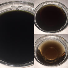 Soil Black - EazyColours Water Soluble Dye (FDA)