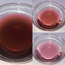 Rose - EazyColours Water Soluble Dye (FDA)