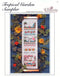 Tropical Garden Sampler Leaflet