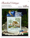 Thatched Cottage Leaflet