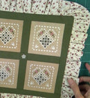Introduction to Hardanger Course