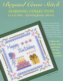 BCS Value Pack 07 - Levels One and Three 20 Kits - Surface Stitch Package (US$216.60 Value) (S_NE)